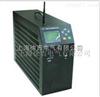 CXF-T4蓄电池智能放电仪厂家及价格