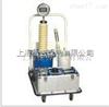 YD型油浸式试验变压器厂家及价格