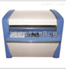 CJS-H变压器油介质损耗测试仪厂家及价格
