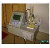 CS-D微量水分测定仪厂家及价格