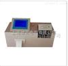 CYS-6型变压器油酸值测定仪厂家及价格