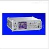 RT-913三相电能表校验仪厂家及价格