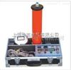 ZGF系列便携式超轻型直流高压发生器厂家及价格