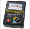 GM2500V绝缘电阻测试仪厂家及价格
