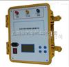 CSNL-5000V水内冷发电机绝缘电阻测试仪厂家及价格