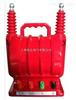 JYM-10G3上海标准电压互感器厂家