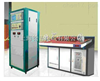 JYM-3H上海互感器检定装置厂家