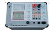 STR-CT上海伏安特性变比测试仪厂家