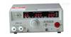 STR-LK上海高压耐压测试仪 高压耐压测试仪厂家