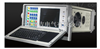 STR-JBY1066上海微机继保测试仪 微机继保测试仪厂家