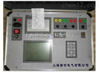 STR-GK5上海高压开关特性测试仪厂家