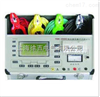 YBK-2000变压器有载开关测试仪厂家及价格