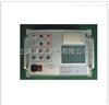 CKT100D智能开关测试仪厂家及价格
