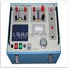 MCT-VCT特性综合测试测试仪厂家及价格