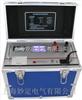 ZSR20D接地引下线导通测试仪