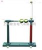 STR上海放电球隙测压器厂家