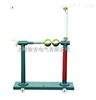 STR-5上海放电球隙测压器厂家