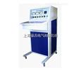 STR-9302上海无局放试验变压器厂家