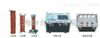 STR-2000上海变频串联谐振试验装置厂家