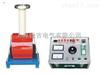 STR上海干式高压试验变压器厂家