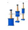 STR上海二台或三台串激试验变压器厂家