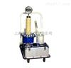 STR上海交直流高压试验变压器厂家