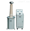 STR-YD上海油浸式试验变压器厂家