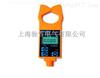 上海高低压钳形电流表厂家