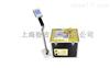 FCL-2006C上海低压电缆故障测试仪厂家