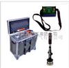 QLD-DM10电缆故障测试仪(加强型)厂家及价格