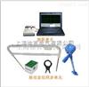 QLD-L20路灯电缆故障测试仪(实用版)厂家及价格