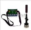 QLD-D10电缆故障定位仪厂家及价格