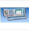 GH-6406B触摸屏微机继电保护测试仪厂家及价格