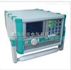 GH三相继电保护测试仪厂家及价格