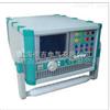 GH-6403微机继电保护测试仪厂家及价格