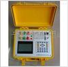 GH-7006输电线路工频参数测试仪厂家及价格