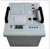 GH-6208E自动变频抗干扰介质损耗测试仪厂家及价格