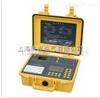 GH-6202全自动变比测试仪厂家及价格