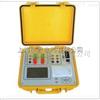 GH-6203A变压器容量测试仪厂家及价格