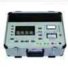 GH-6204变压器有载分接开关测试仪厂家及价格