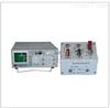 GH-6209局部放电测试仪厂家及价格