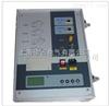 GH-6208变频抗干扰介质损耗测试仪厂家及价格