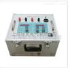 GHDP低频信号发生器厂家及价格
