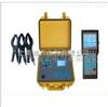 GH-7009双向台区识别仪厂家及价格