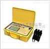 GH-6128智能WiFi三相电能表现场校验仪厂家及价格