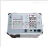 GH-6408B三路互感器特性综合测试仪厂家及价格