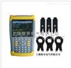GH-6000A三相电能表现场校验仪厂家及价格