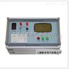 GH-6212配电网电容电流测试仪厂家及价格
