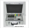 GH-6211C三相电容电感测试仪厂家及价格