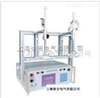 GH911型单相电能表校验装置厂家及价格